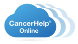 CancerHelp Online – Mobile Friendly Cancer Patient Education from the NCI